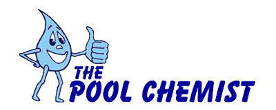 The Pool Chemist